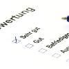 Sprachschulen, Qualität, Qualitätsmanagement, ISO