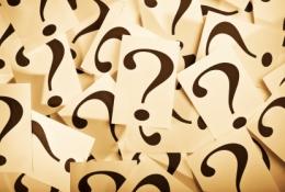 Sprachkurs Überblick warum sprachschule