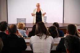 Sprachschulen, Lehrqualität