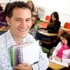 Sprachschule, Prüfungskurs
