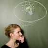 Sprachschulen, gute Angebote, Kurswahl