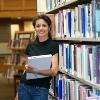 Sprachschule, sprachliche Voraussetzungen