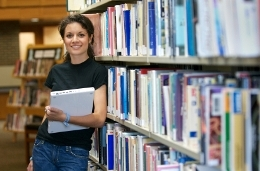 Sprachschuler, sprachliche Voraussetzungen