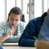 Sprachschule, Sprachreise, Sprachtest, Zertifikat