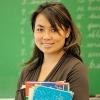 Sprachschule, Einzelangebote, Individualunterricht