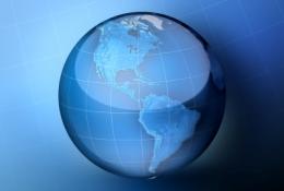 Sprachkurs, Überblick, Tipps, Globalisierung
