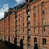 Sprachschule, Sprachkurs Griechisch Hamburg